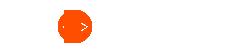 Klorofil Pro Logo